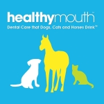 healthy-mouth_profile